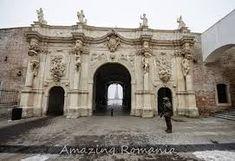 Bildergebnis für alba iulia Barcelona Cathedral, Louvre, Building, Travel, Viajes, Buildings, Destinations, Traveling, Trips