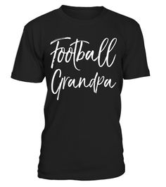 """# Football Grandpa Shirt Vintage Proud Papa Grandparent Tee .  Special Offer, not available in shops      Comes in a variety of styles and colours      Buy yours now before it is too late!      Secured payment via Visa / Mastercard / Amex / PayPal      How to place an order            Choose the model from the drop-down menu      Click on """"Buy it now""""      Choose the size and the quantity      Add your delivery address and bank details      And that's it!      Tags: Football grandpa shirt…"""
