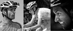 #Giro – 1! La giovane promessa @FabioAru1, i veterani @Miikka Eno e @MicheleScarponi: chi potrebbe giocarsi la Rosa?
