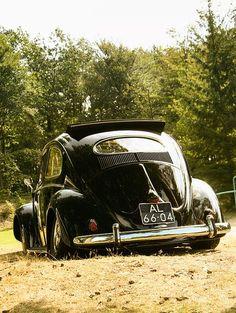 #fusca #beetle #vw #fuk #classic #car