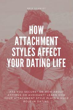 erode tip dating