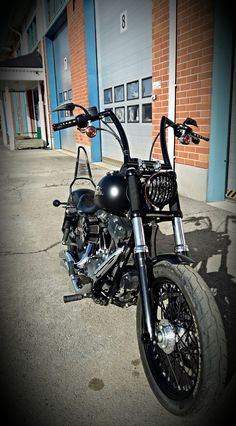 Calling all Street Bob owners!!! - Page 5 - Harley Davidson Forums