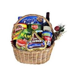 Wonderful and Heavenly Grocery Items, Household Items, Heavenly, Ham, Chips, Food, Potato Chip, Hams, Essen