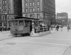 Vintage_Photos_Of_Seattle_in_1930s-40s