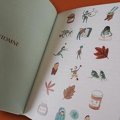 graphisme et illustration - Lausanne Lausanne, Graphic, Illustration, God, Illustrations