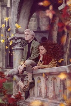 Long time Harry potter couple that I've ever shipped. DRAMIONE Draco x Hermion rocks. Harry Potter Fan Art, Harry Potter World, Harry Potter Anime, Images Harry Potter, Mundo Harry Potter, Harry Potter Drawings, Harry Potter Ships, Harry Potter Characters, Harry Potter Universal