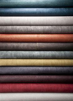 It's a Colourful Wednesday @ #TheDecoFactory #interior #Paint #Carpet #Curtains #Home #Decoration #Arte #Antiaris