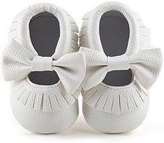 Price: (as of – Details) Please choose the size after measure your baby's feet Specifications: Size Months: Heel to toe Size Months: Heel to toe Size Months:Heel to toe Delebao is famous for its baby shoes, we are professional for making baby. Cute Baby Shoes, Baby Girl Shoes, Girls Shoes, Twin Baby Girls, Baby Girl Newborn, Baby Boy, Toe Length, Newborn Shoes, Thing 1