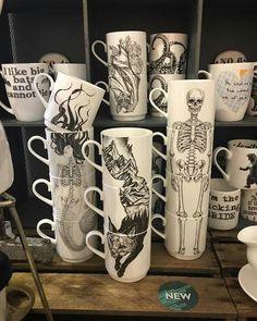 I want that skeleton set.now! I want that skeleton set.now! I want that skeleton set….now! I want that skeleton set….now!