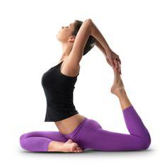 png yoga - Búsqueda de Google