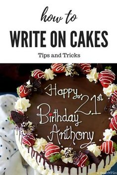 how to write on cakes ideas, how to write on cakes tutorials, how to write on cake at home, how to write on cakes, how to write on cake without piping bag, how to write on cake for beginners, how to write on a cake with chocolate, how to write on a cake with buttercream, how to write on cake with ganache, how to write on a cake without icing, how to write on a cake using chocolate, how to write beautifully on a cake, tips to write on a cake, tutorial on how to write on a cake,
