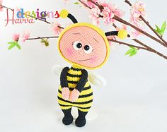 Bee_6_small2