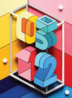 Features Opener for Wired UK by aske_sicksystems, via Flickr