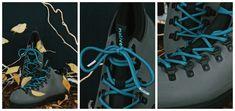 #native #shoes #boots #unique #winter #autumn #musthave #outfit #szputnyikshop #budapest Native Shoes, Fall Season, Budapest, Nativity, Autumn, Outfit, Boots, Winter, Unique