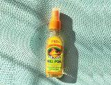 Hei Poa sun oil SPF 6 Tiare. Het is een droge olie die onmiddelijk door de huid wordt opgeomen en is niet vettig. De textuur voorkomt dat zand aan de huid kleeft en bovendien is deze olie waterbestendig. Omring jezelf met de heerlijke Tiare geur tijdens het zonnen. Bevat 85% Oil monoï de Tahiti. Hei Poa, Cleaning Supplies, Soap, Bottle, Cleaning Agent, Flask, Bar Soap, Soaps, Jars