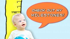 Check out this updated list of Down syndrome developmental milestones. Pinned by SOS Inc. Resources. Follow all our boards at pinterest.com/sostherapy/ for therapy resources.