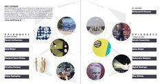 Waldklang -Artlounge:   In der zweiten EPISODE sehen sie von 5 Künstlern darunter Renate Hausenblas zeitgenössische Kunst im ungewöhnlichen Rahmen eines etwas anderen Christkindlmarktes.