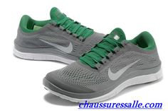 save off 059f8 e8854 Vendre Pas Cher Chaussures Nike Free 3.0V5 Homme H0016 En Ligne. Chaussure  Nike Free