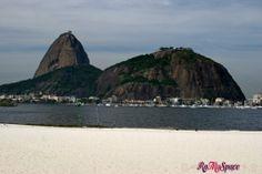 Rio de Janeiro | www.romyspace.it
