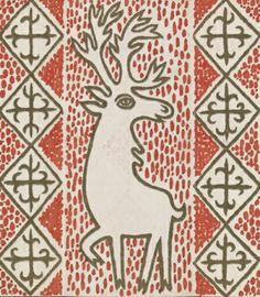 Holiday Card by Kathleen Blackshear