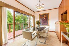 SOLD Di Jones Real Estate 37 Parnell Street East Killara 2071 NSW