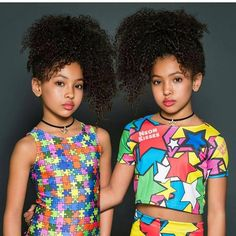 Next Previous Teen Dress Clothes Girls Dresses Tween, Teenage Girl Outfits, Cute Fall Outfits, Cute Outfits For Kids, Winter Outfits, Cute Clothes For Juniors, Pretty Kids, Beautiful Kids, Cute Twins
