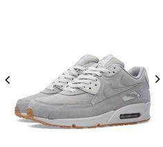 Nike air max 90 winter prm