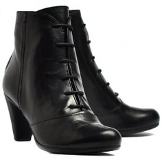 WILLY | Cinori Shoes #wonders #fashion #stylish #sleek #ankleboot #boots #cute #sophisticated #feminine #fun #love #musthave