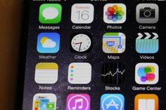 iOS 8 Review: Refinements And Relaxed Limitations Add Up For A Better Experience