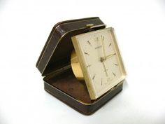 alte beha automatic 25 rubis incabloc uhren watches in 2019 gold watch rolex und watches. Black Bedroom Furniture Sets. Home Design Ideas