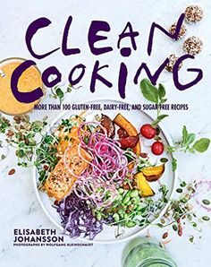 Trim healthy mamas trim healthy table read online download ebook right now clean cooking by elisabeth johansson is 199 forumfinder Images