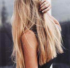 "nitroxed: "" cailfornie: ""indie/fashion/boho "" n i t r o x e d "" Luxury Messy Hairstyles, Pretty Hairstyles, Hair Inspo, Hair Inspiration, Inspiration Quotes, Inspo Cheveux, Haircut Styles, Good Hair Day, Bad Hair"
