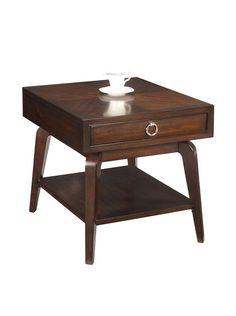 Bassett Mirror Co. Omni Rectangular End Table, http://www.myhabit.com/redirect/ref=qd_sw_dp_pi_li?url=http%3A%2F%2Fwww.myhabit.com%2Fdp%2FB00GIM59MS%3Frefcust%3DPLDBNMETJXLVD2JL72ABKFBKPU