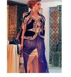 تصديرة الجزائرية للعرائس 2015روعة | عالم المراة