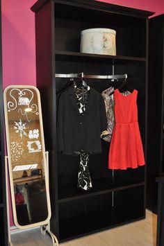 3fe29746c46 Equipamiento y mobiliario comercial para Tiendas y Comercios