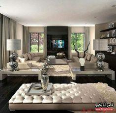 بيوت بسيطة جدا from i.pinimg.com