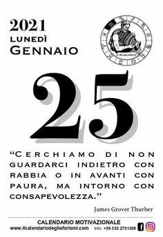 Sigmund Freud, Company Logo, Letters, Logos, Calendar, Logo, Letter, Lettering, Calligraphy