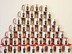 ماگهای پرسنلی دستپیچ دبستان امید انقلاب شهر بوشهر  #ماگ_پرسنلی #ماگ_سرامیکی #دست_پیچ #پیکسل #لیوان #ماگ #بج #قاب_موبایل #ماه_تولد #زیر_لیوانی #هنری #pixel # #badge #mug #coaster #dastpich #mobile_cover #zodiac #art #design #work #love #photooftheday #amazing #smile #look #instalike #picoftheday #instadaily #followme