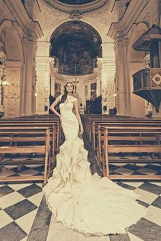 Julia-Kontogruni-2015-Wedding-Dresses-4.jpg 720×1,078 pixels