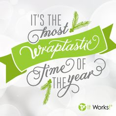 It works business cardswraps rewards card loyalty cards for It works global business cards