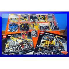 http://www.mano-segunda.com/169-398-thickbox/comprar-construible-lego-8292-cherry-picker-de-segunda-mano.jpg