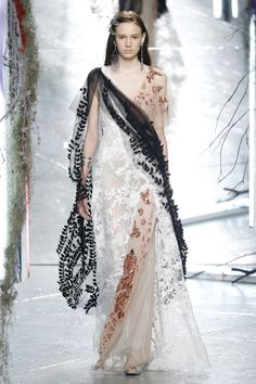 Rodarte Spring Summer 2016 - Preorder now on Moda Operandi