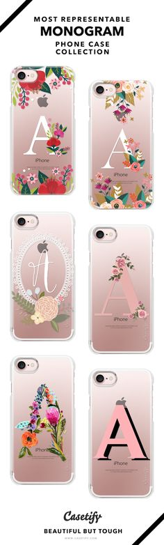 """Our Names Are Labels."" 
