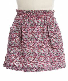 Sophia Skirt - Girls - Shop - sale   Peek Kids Clothing