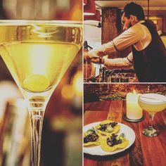 Le Bar de Biondi . Copas tapas y buen ambiente. . Nueva historia. . BAR DE BIONDI. . #mezcal#bar#barman#mixology#tequila#love#cocktails#instamood#life#instagood#style#spirits#cocktailbar#parisbynight#bartender#nice#spirit#enjoy#cocktailporn#fun#followme#cocktail#drinklover#drinks#drinking#drinklover#craftcocktail#argentina
