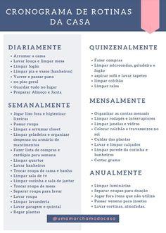 New Home Checklist, Cleaning Checklist, Cleaning Hacks, Home Organisation, Organization Hacks, Flylady, Bullet Journal School, Personal Organizer, Study Motivation
