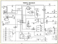 49 Gambar Wiring Diagram terbaik | Diagram, Wire, dan Cord on basic ladder diagram, residential electrical schematic diagrams, basic electrical schematic diagrams, basic hvac tools, hvac controls diagrams, hvac electrical diagrams, basic electric motor wiring, basic motorcycle wiring diagram symbols, hvac ladder diagrams, basic furnace wiring, basic electrical wiring light switch, hvac schematics and diagrams, basic hvac knowledge, basic ac electrical power diagrams, hvac components terms and diagrams, basic wiring of ac motor, basic wiring schematics, hvac systems diagrams, basic air conditioner wiring diagram, basic hvac symbols,