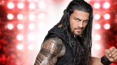 Watch Live Wrestling on Sky Sports Action: Check out the Latest Events - WWE Late Night Raw tidd.ly/66d7c42d 🤼📺