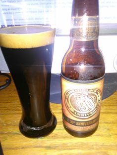 Daily Bites Blog: The Craft Critique: Bell's Brewery 30th Anniversar...