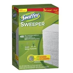 Sweeper Dry Sweeping Cloths Mop and Broom Unscented Floor Cleaner 48 Count (Health and Beauty) http://www.amazon.com/dp/B0035G075O/?tag=chesilsho-20     http://cheapsilvershoes.net/az.php?p=B0035G075O